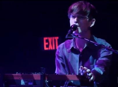 jamesblake-live2.jpg