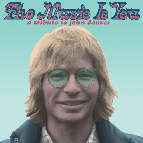 johndenver-tribute.jpg