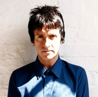 johnnymarr-blue.jpg
