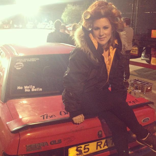 katy-car.jpg