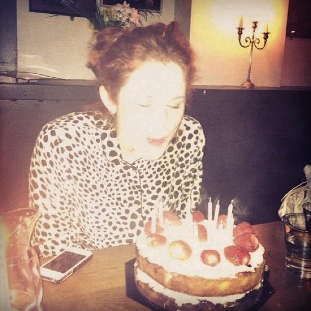 katy-torta.jpg