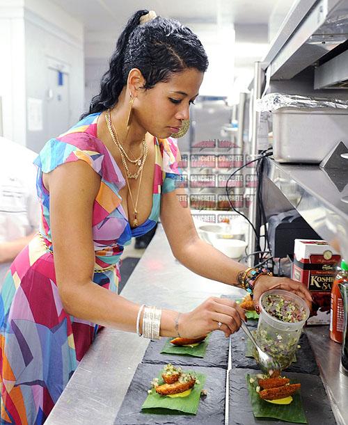 kelis-cooking.jpg