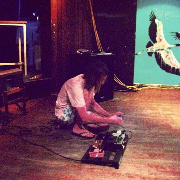 kevin-studio3.jpg