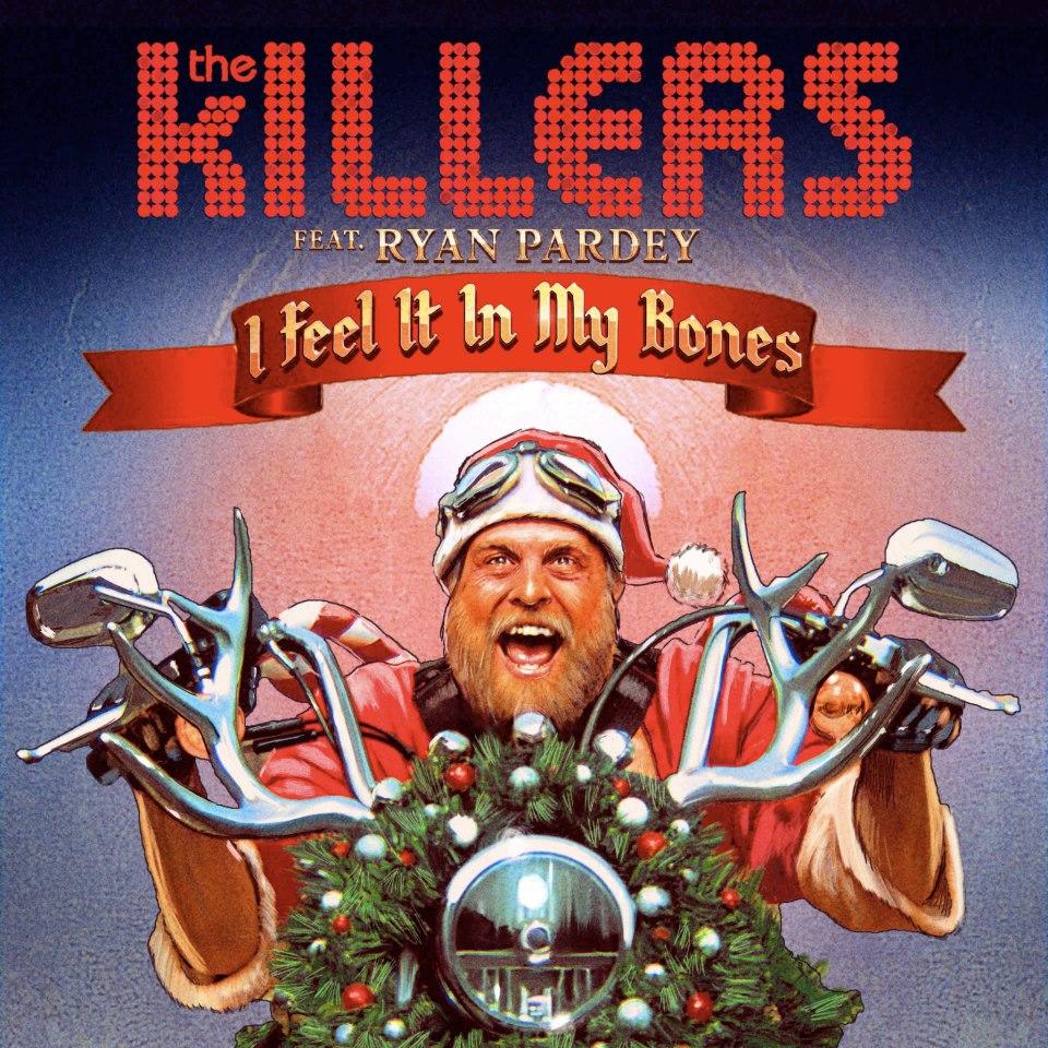 killers-santacover.jpg