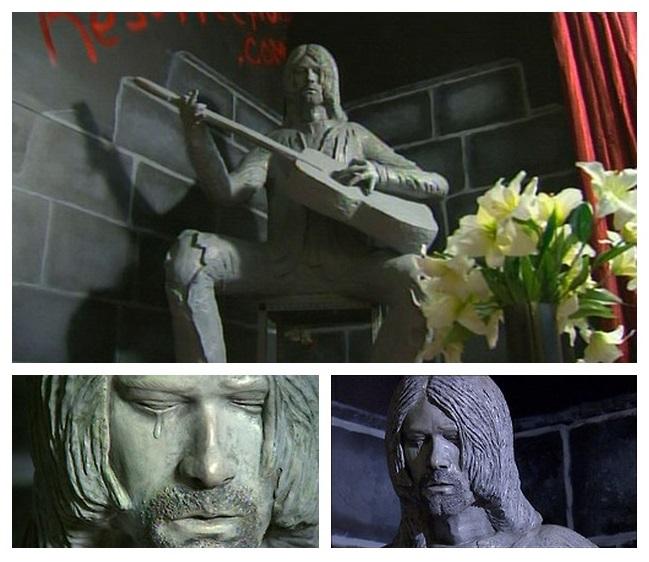 kurt-statue3.jpg