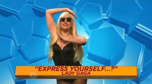 ladygaga-express.jpg