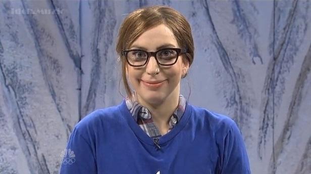 ladygaga-snl-glasses.jpg