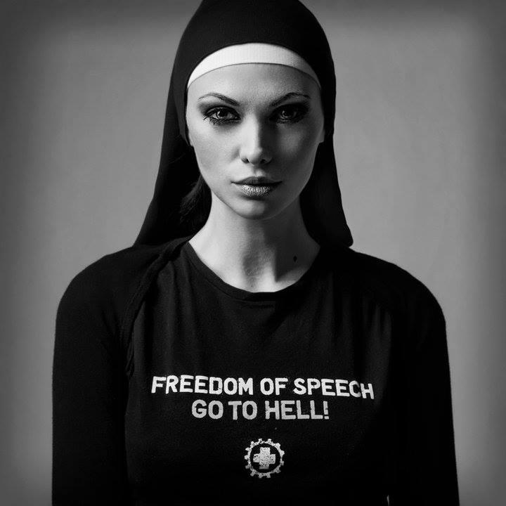 laibach-freedom.jpg