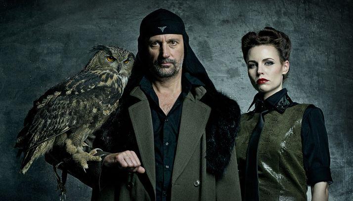 laibach-owl.jpg