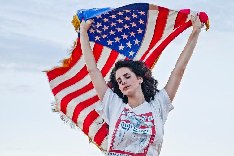 lana-flag.jpg