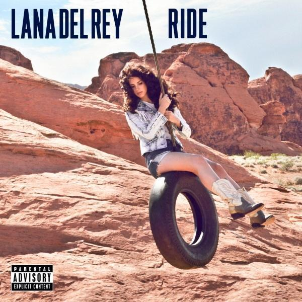 lana-ride.jpg