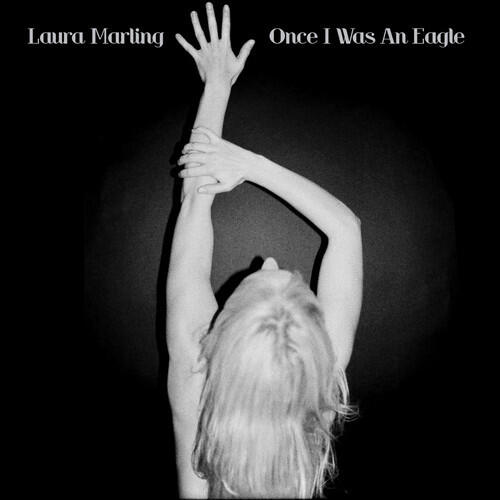 lauramarling-once.jpg