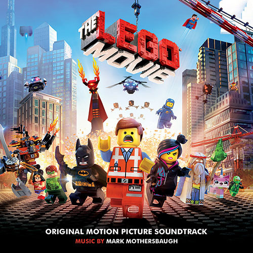 lego-soundtrack.jpg