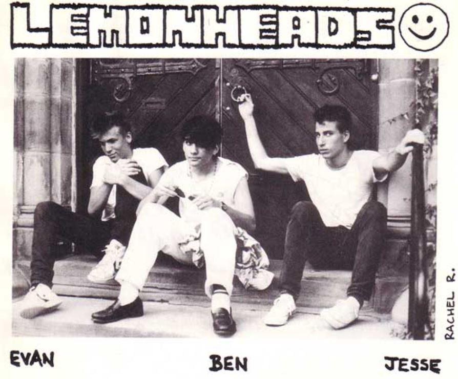 lemonheads89.JPG