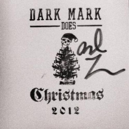 marklanegan-christmas.jpg