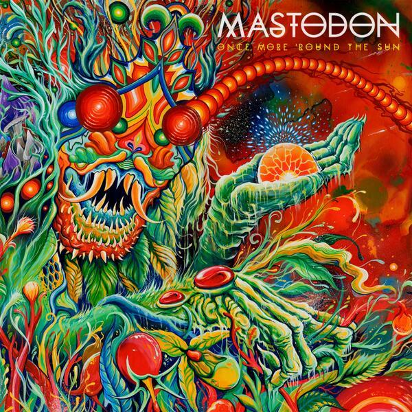 mastodon-oncealbum.jpg