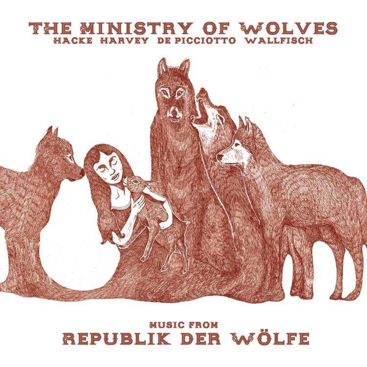 ministryofw-album.jpg