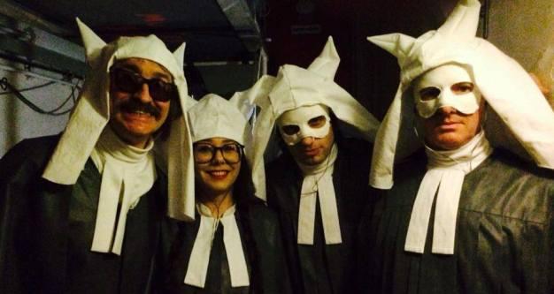 ministryofw-masks2.jpg