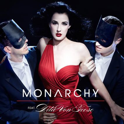 monarchy-dvt.jpg