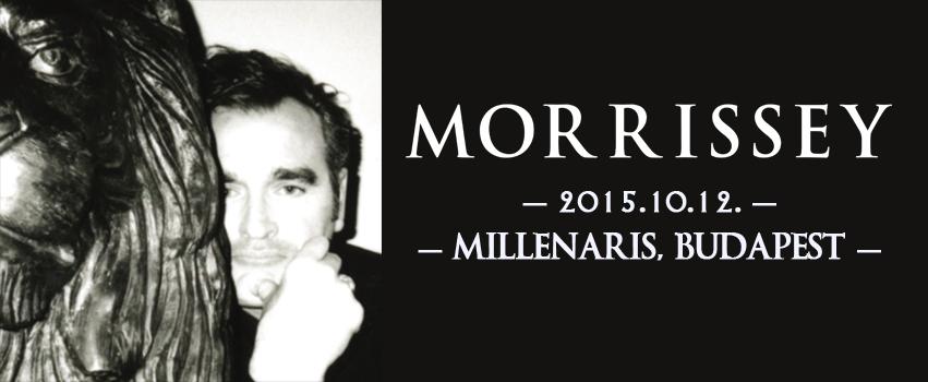 morrissey-mille.jpg