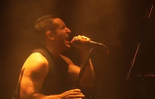 nin-tension-r3.jpg