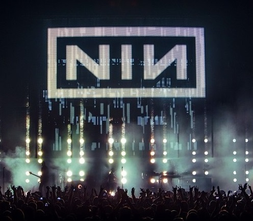 nin-tension1.jpg
