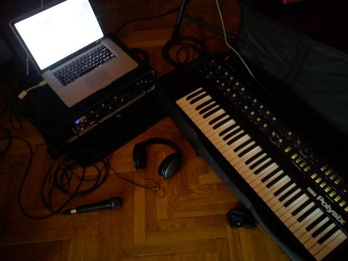 nwoods-mic.jpg