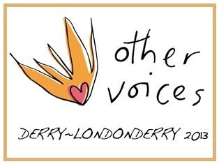 othervoices1.jpg