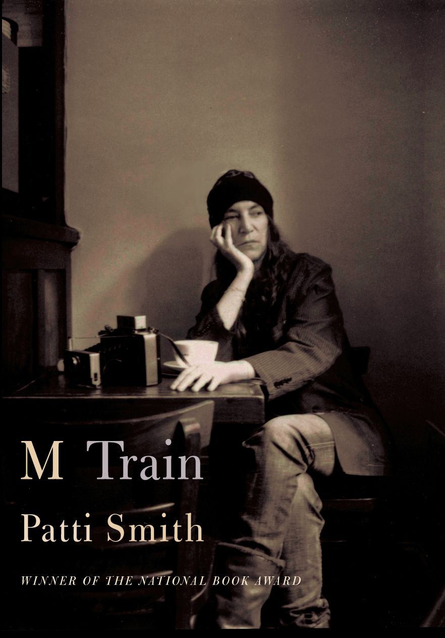 pattismith-mtrain.jpg