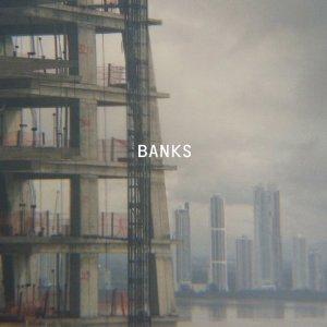 paulbanks-banks.jpg