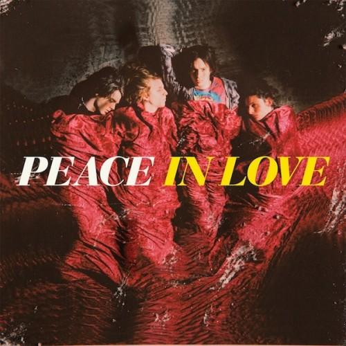 peace-album.jpg