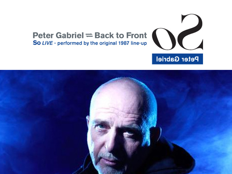 petergabriel-tour.jpg