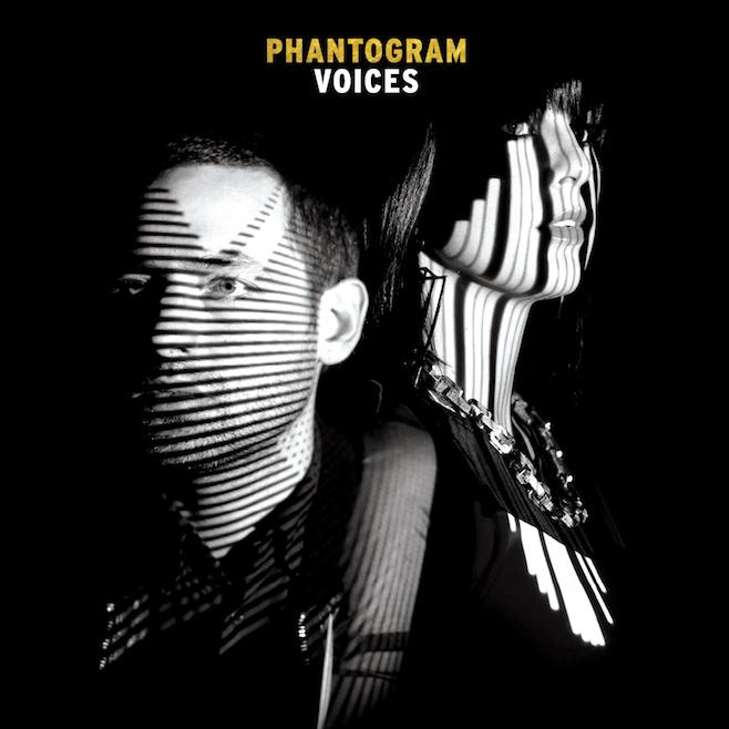 phantogram-voices.jpg