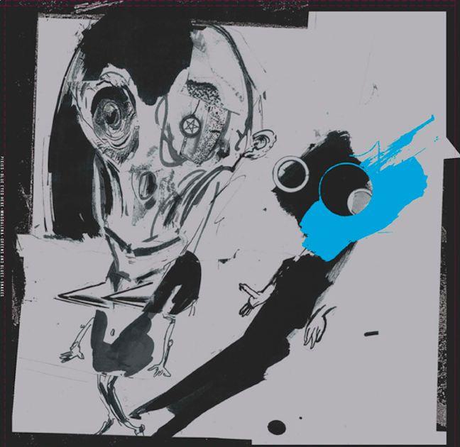 pixies-ep2-b.jpg
