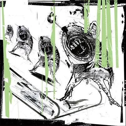 pixies-ep3.jpg