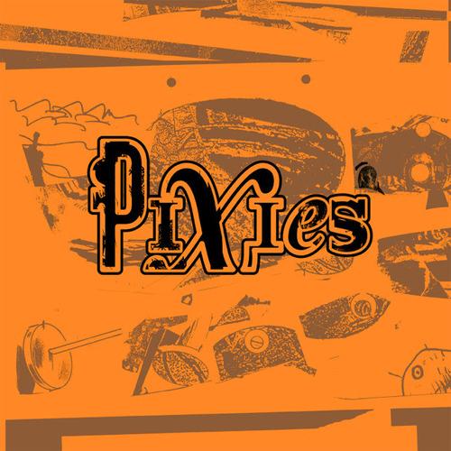 pixies-indiecindy-album.jpg