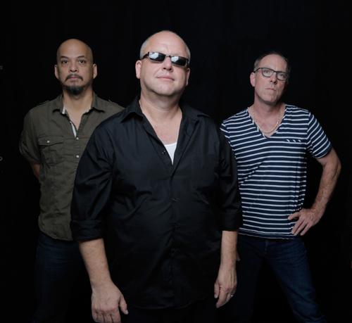 pixies-trio.jpg