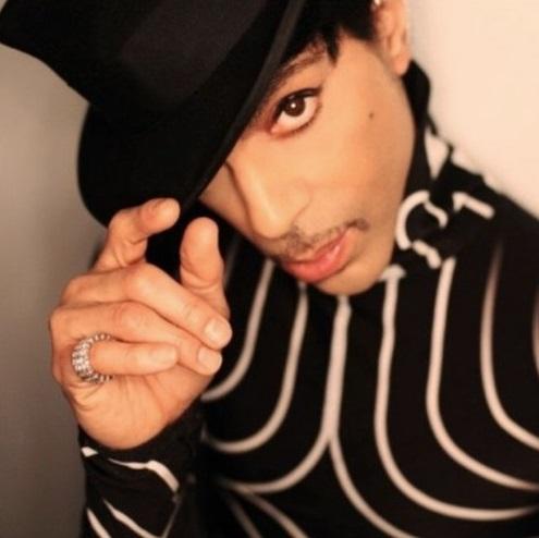 prince-hat.jpg