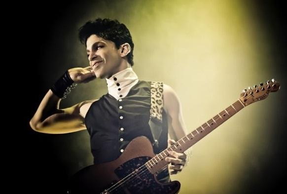 prince-smile.jpg
