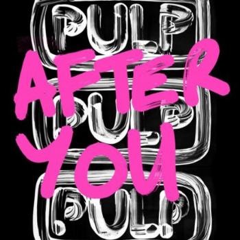 pulp-AfterYou.jpg