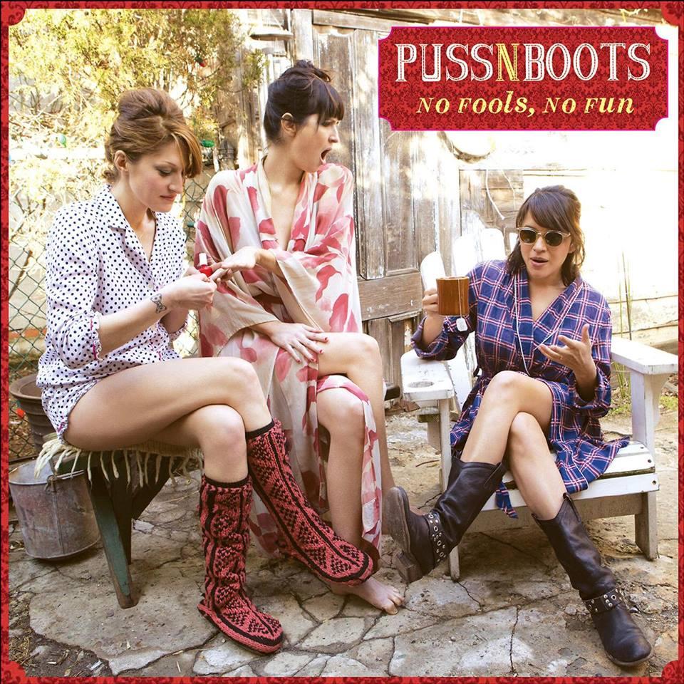 pussnboots-album.jpg