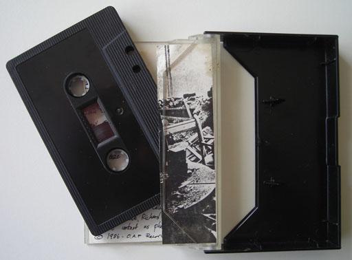 radiohead-1986demo-a.jpg