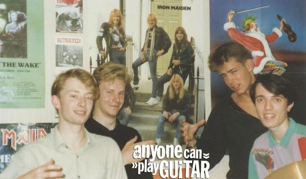 radiohead-anyone2.jpg