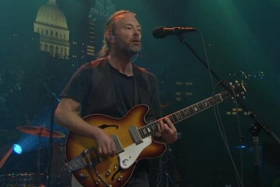radiohead-austin1.jpg
