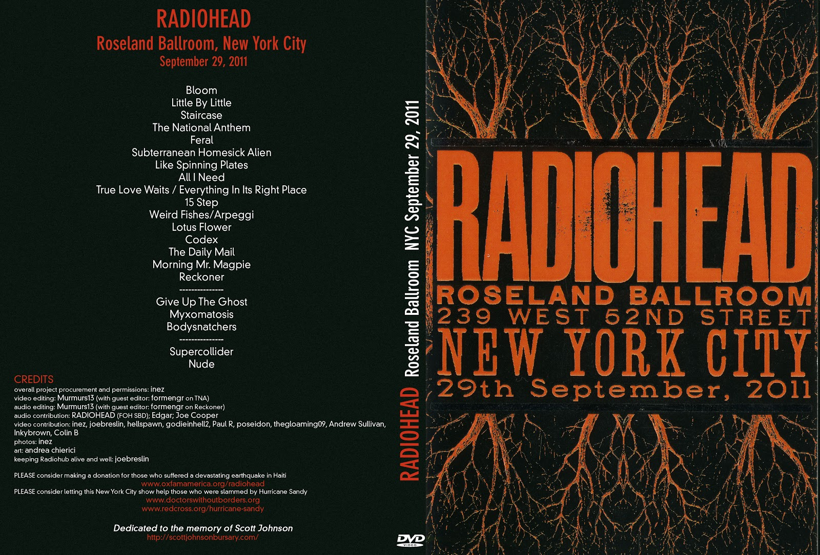 radiohead-roseland-dvd.jpeg