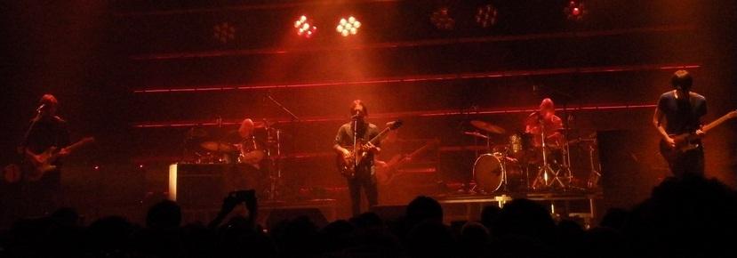 radiohead-roseland1.jpg