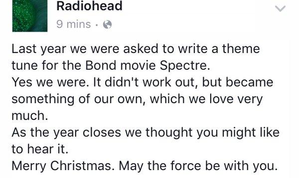 radiohead-spectre-post.jpg