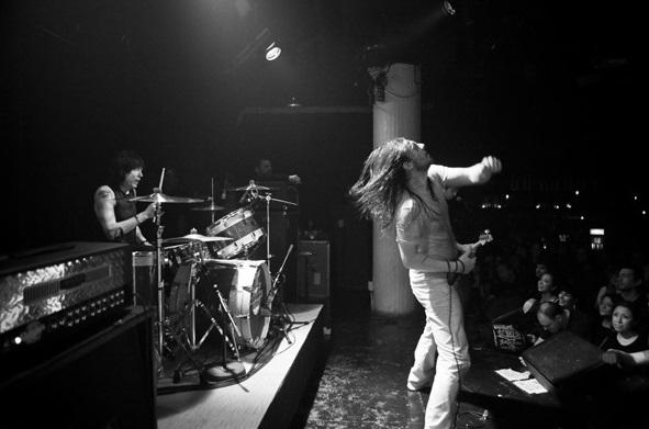 ramone-AndrewWK-live2.jpg