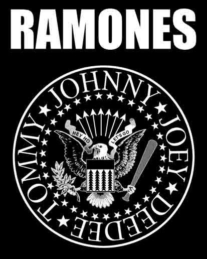 ramones-logo1.jpg