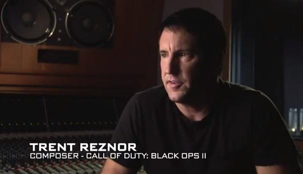 reznor-blackops.jpg